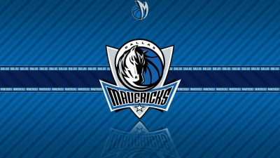 Dallas Mavericks Wallpaper HD | 2019 Basketball Wallpaper