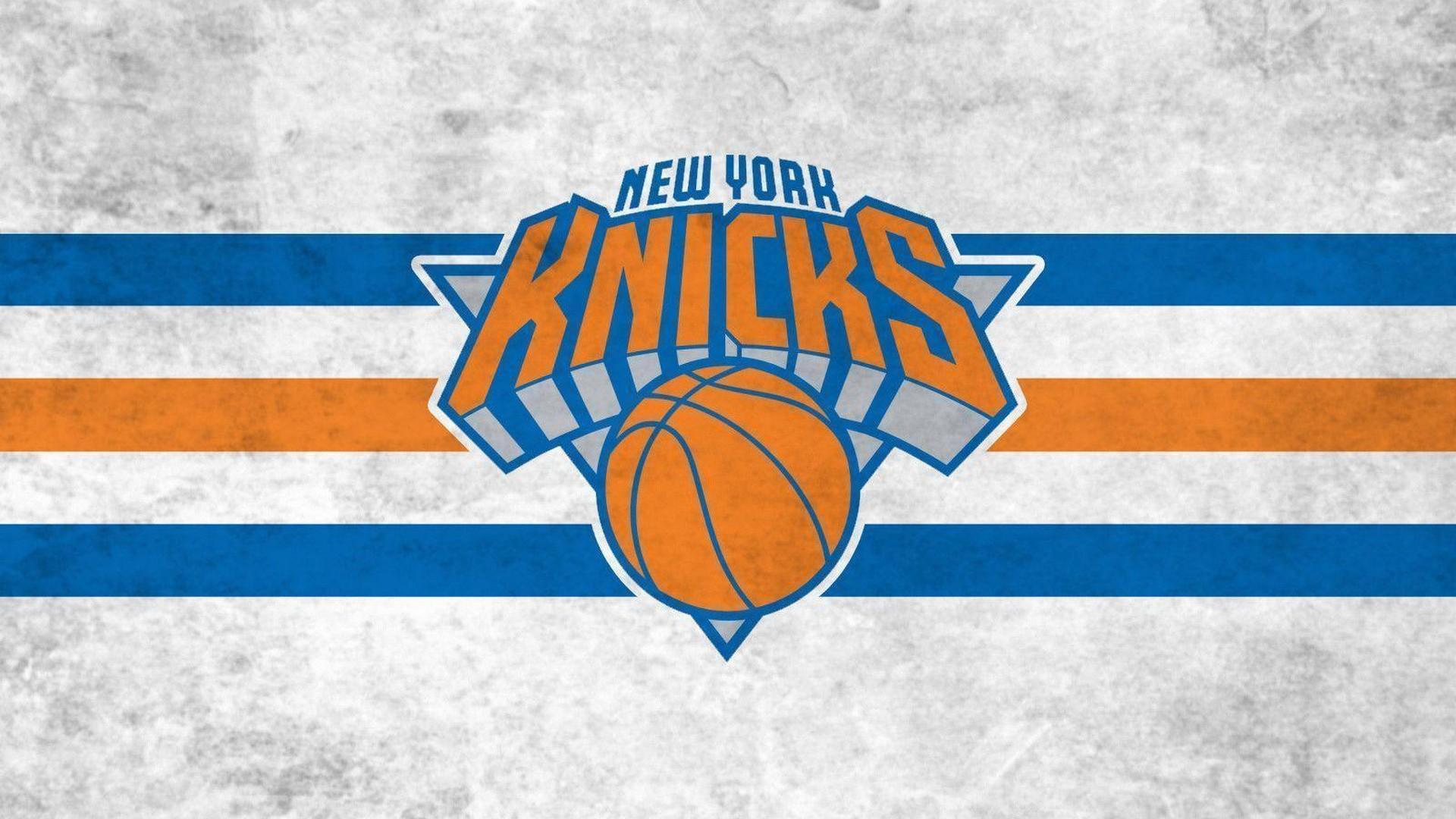 Knicks Iphone Wallpaper New York Knicks Wallpaper Hd 2019 Basketball Wallpaper