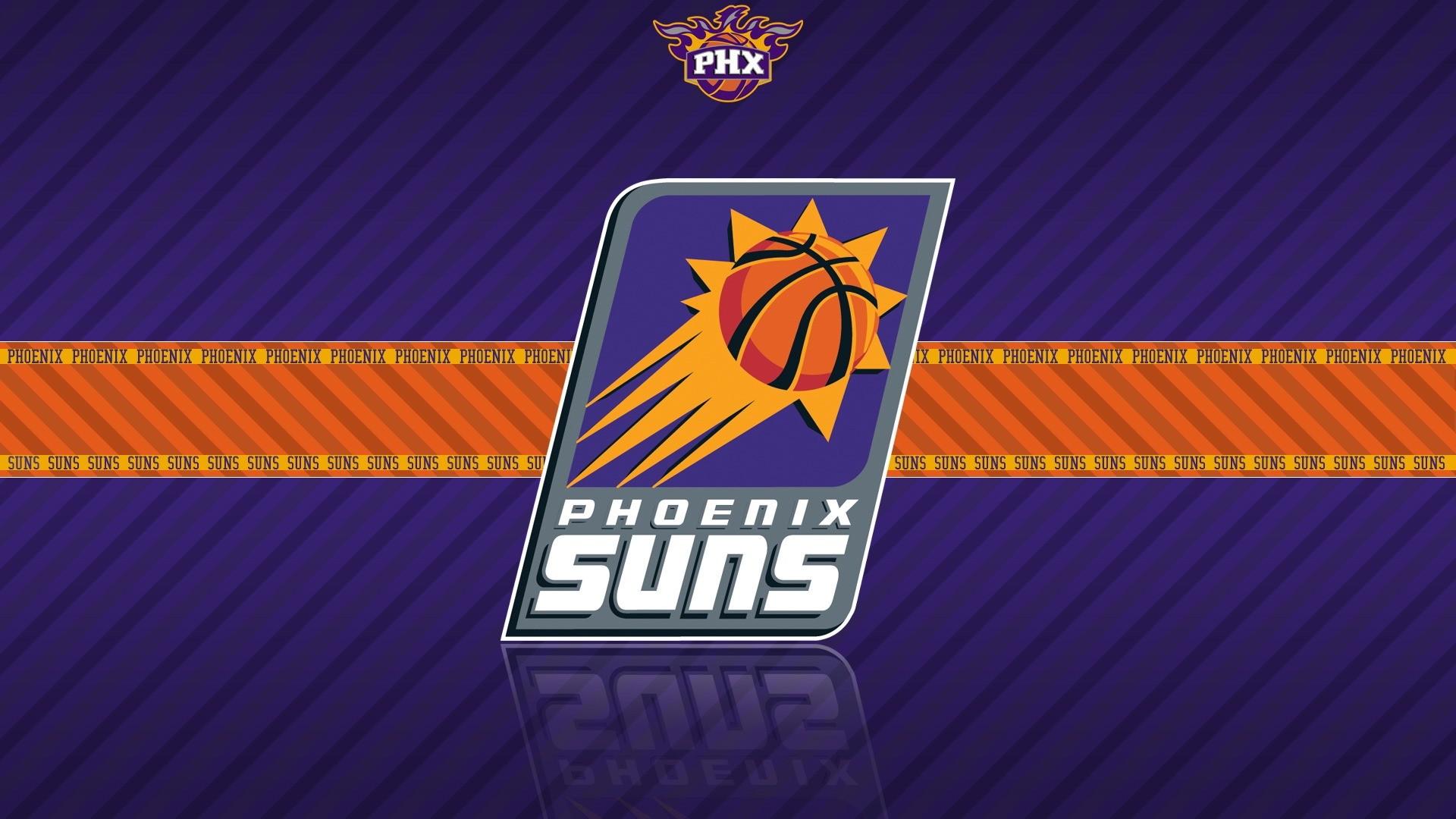 Phoenix Wallpaper Iphone Phoenix Suns Wallpaper Hd 2019 Basketball Wallpaper