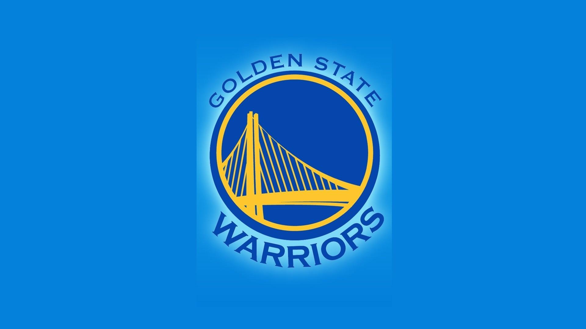 Golden State Warriors Wallpaper Hd Golden State Warriors Logo Desktop Wallpaper 2019