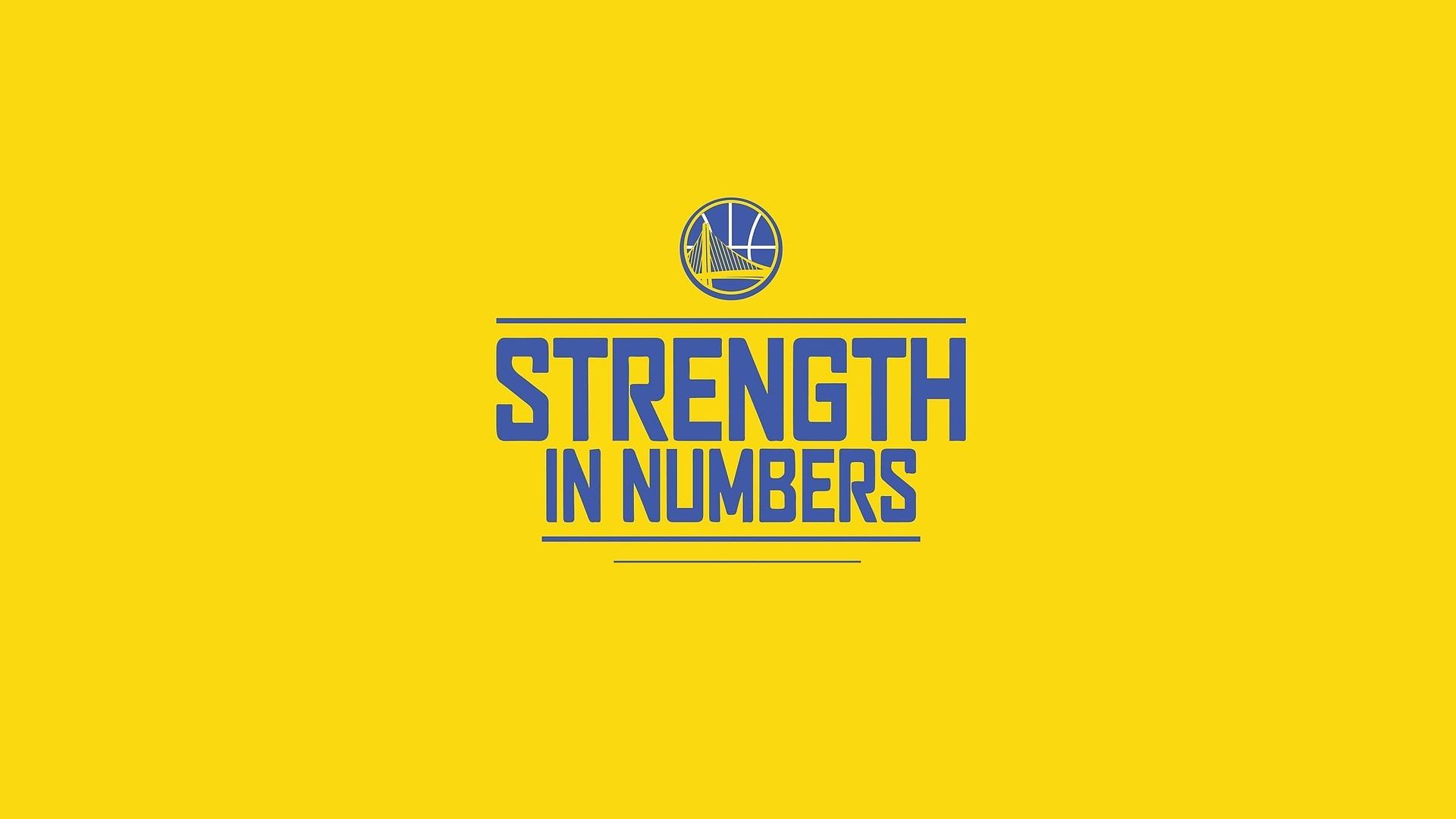 Best Nba Wallpapers Hd Golden State Warriors Logo For Pc Wallpaper 2019
