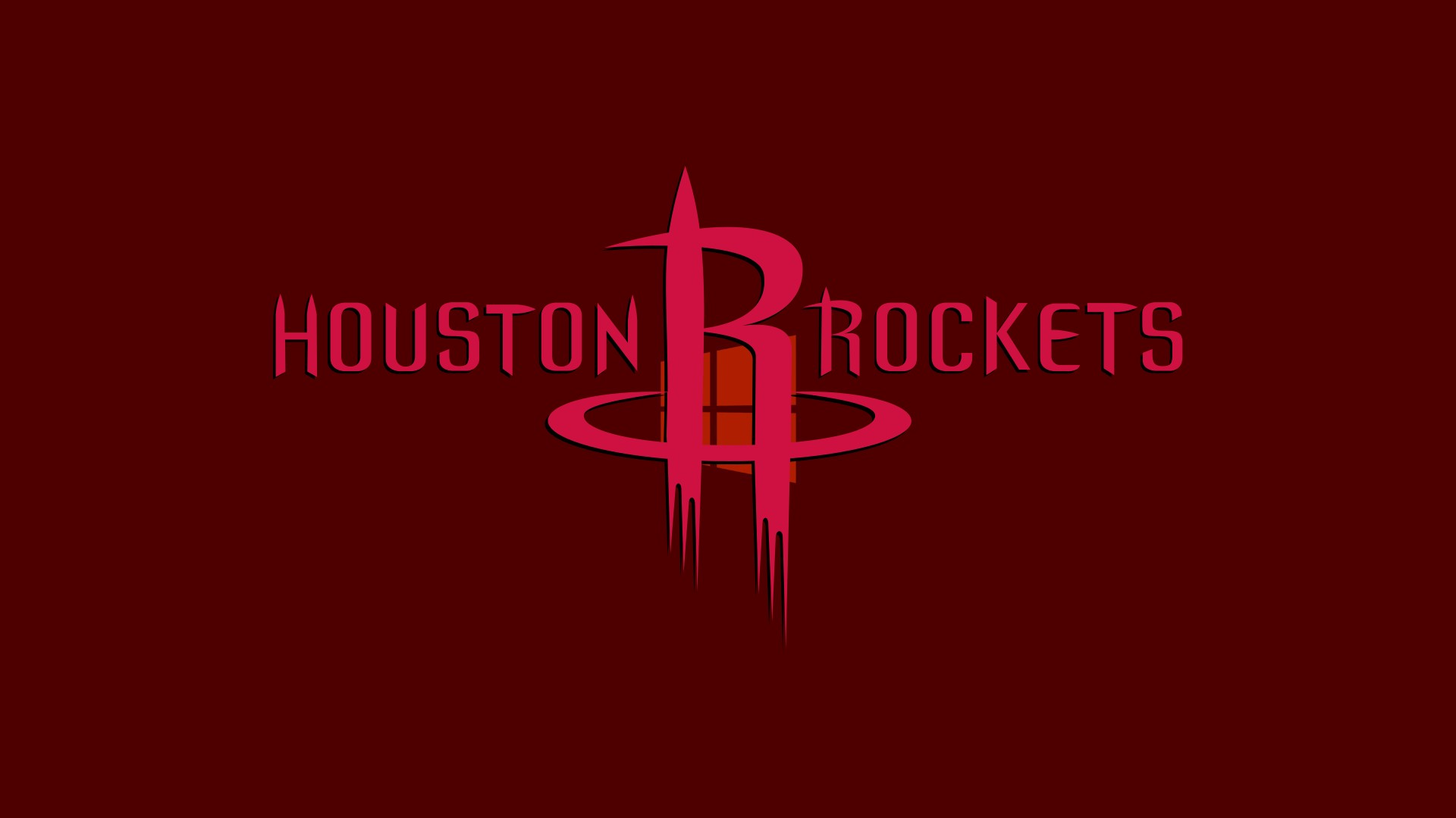 Best Wallpapers For Mobile Hd Free Download Houston Rockets For Pc Wallpaper 2019 Basketball Wallpaper