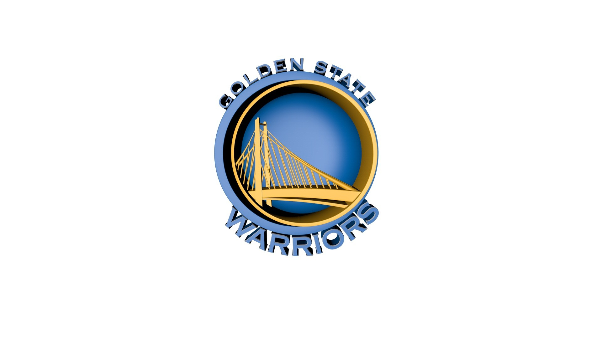 Golden State Warriors Wallpaper Hd Wallpaper Desktop Golden State Warriors Logo Hd 2019