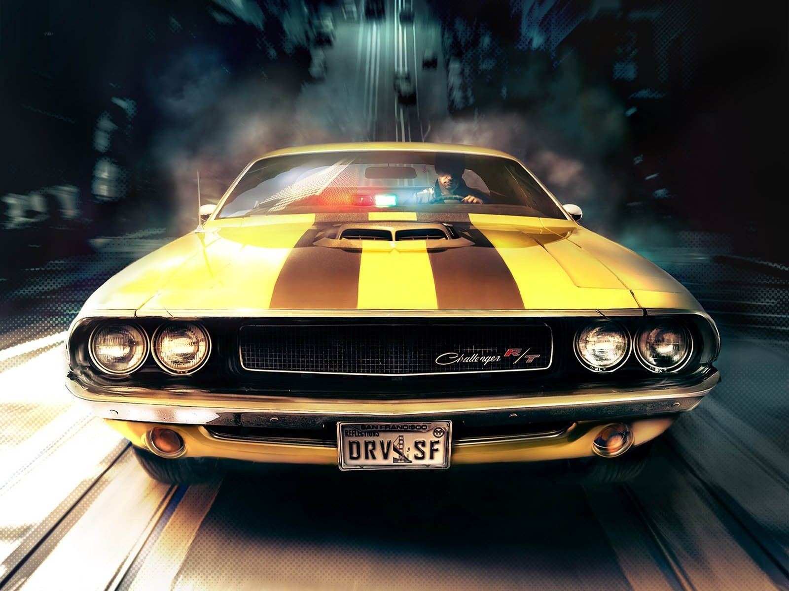 Dodge Challenger 1970 Wallpaper Dodge Challenger Hd Wallpaper Cars Wallpaper Better