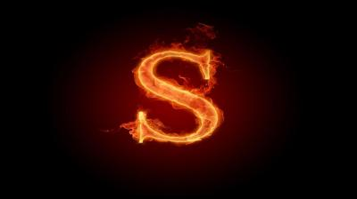 Letter S Wallpapers - Wallpaper Cave