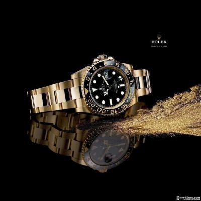 Rolex Wallpapers - Wallpaper Cave