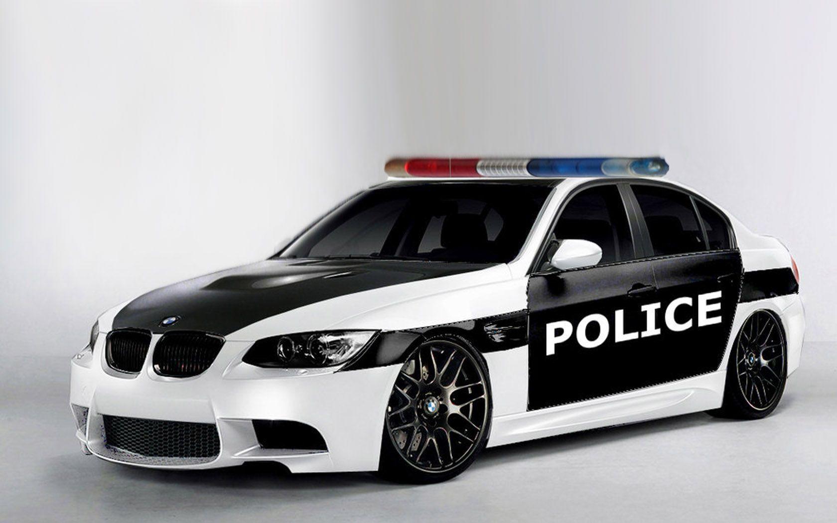 3d Mustang Wallpaper Police Car Wallpapers Wallpaper Cave