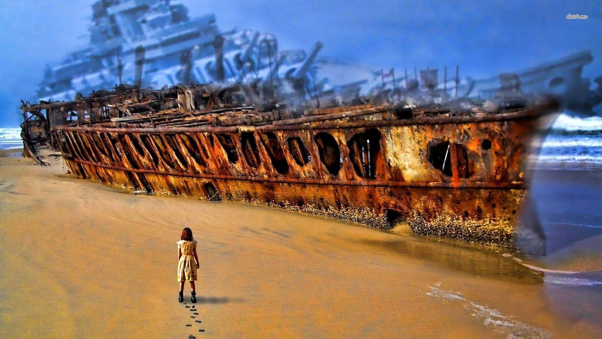 Cigarette Wallpaper Hd Shipwreck Wallpapers Wallpaper Cave
