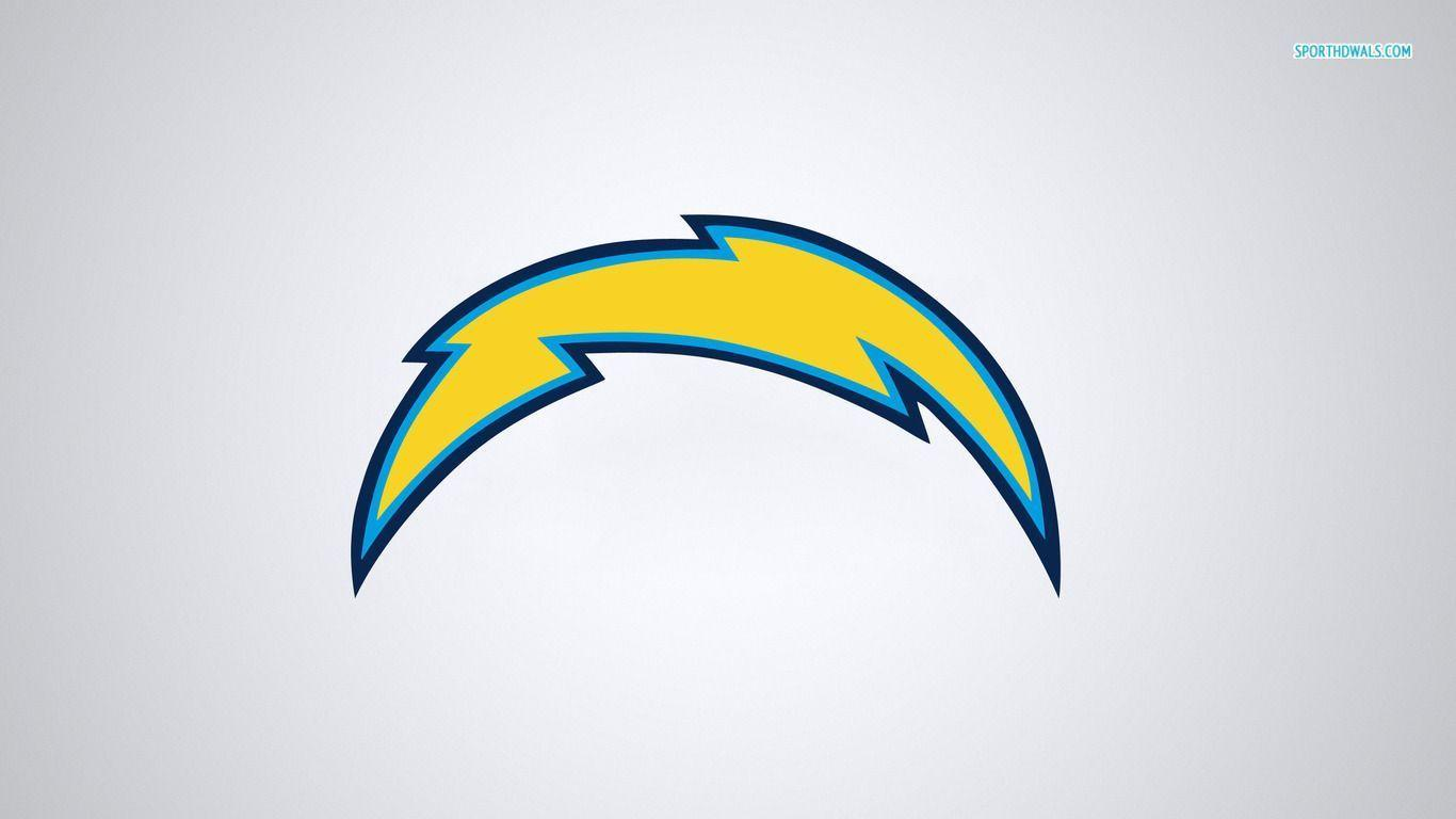 San Diego Chargers Iphone Wallpaper San Diego Chargers Wallpapers Wallpaper Cave