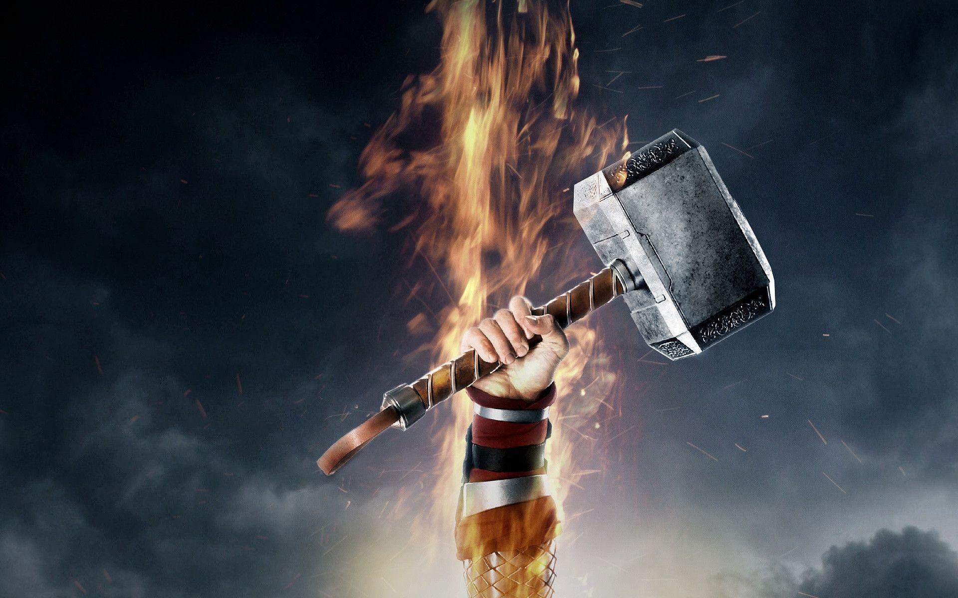 Wallpapers tagged with thor thor hd wallpapers page 1