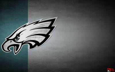 Philadelphia Eagles Wallpapers Free - Wallpaper Cave