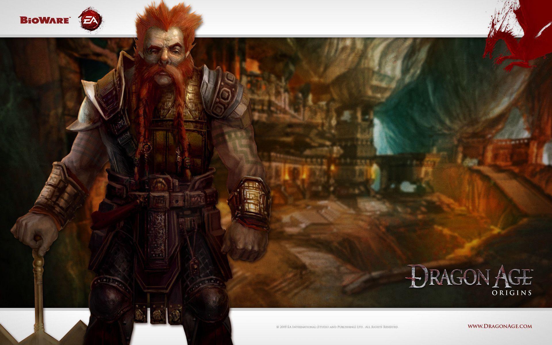 Geography Hd Wallpaper Dragon Age Origins Wallpapers Hd Wallpaper Cave