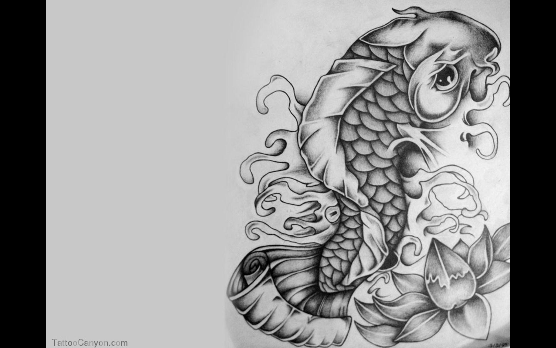 Filipino tribal tattoo design hamysart hd wallpaper