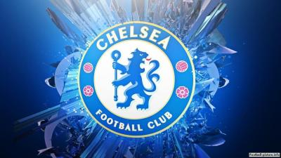 Chelsea Wallpapers 2015 HD - Wallpaper Cave