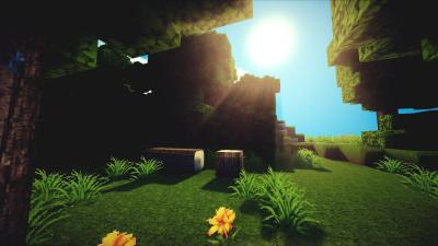 Minecraft Wallpapers HD - Wallpaper Cave