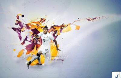 Cool Sports Backgrounds - Wallpaper Cave