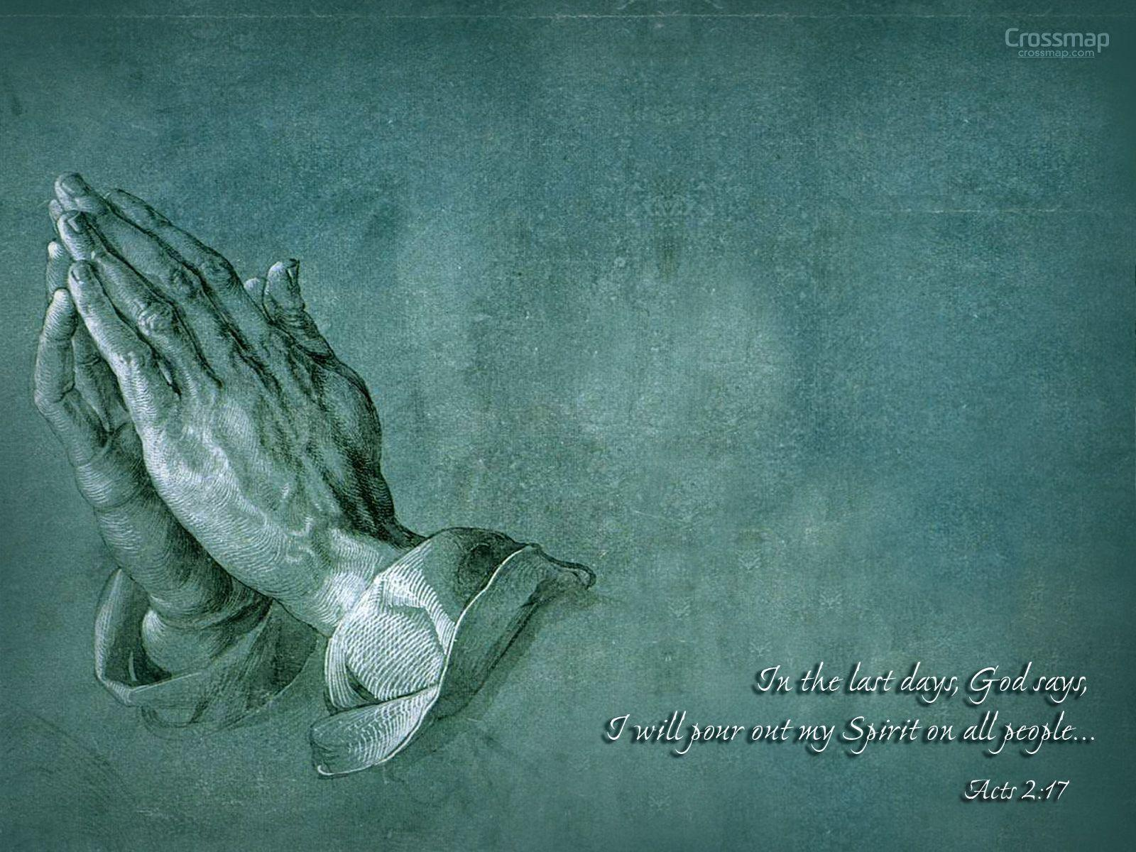 Lord Buddha Animated Wallpapers Praying Hands Wallpapers Wallpaper Cave