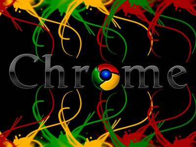 Free Chrome Backgrounds - Wallpaper Cave