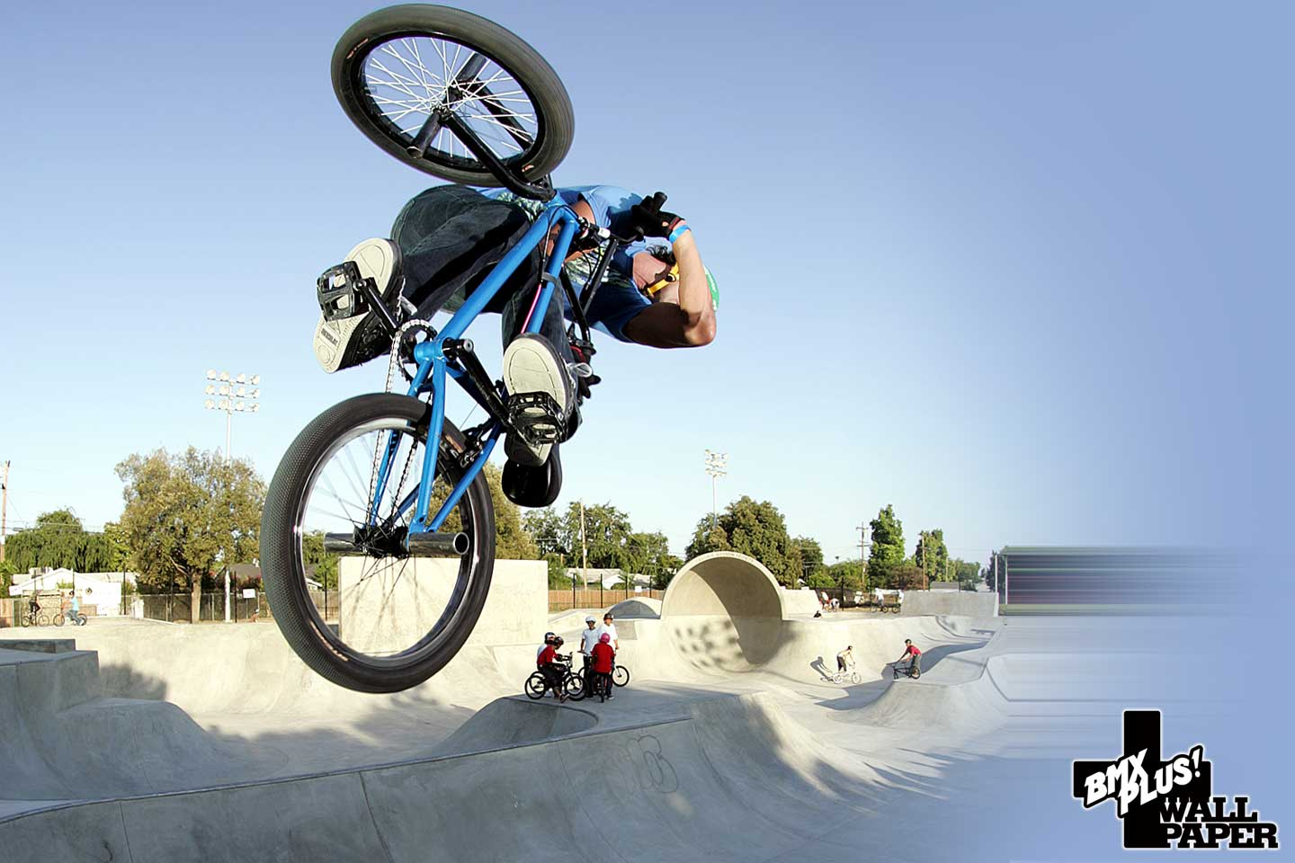 Heavy Bikes And Cars Wallpapers Free Download Bmx Wallpapers Wallpaper Cave
