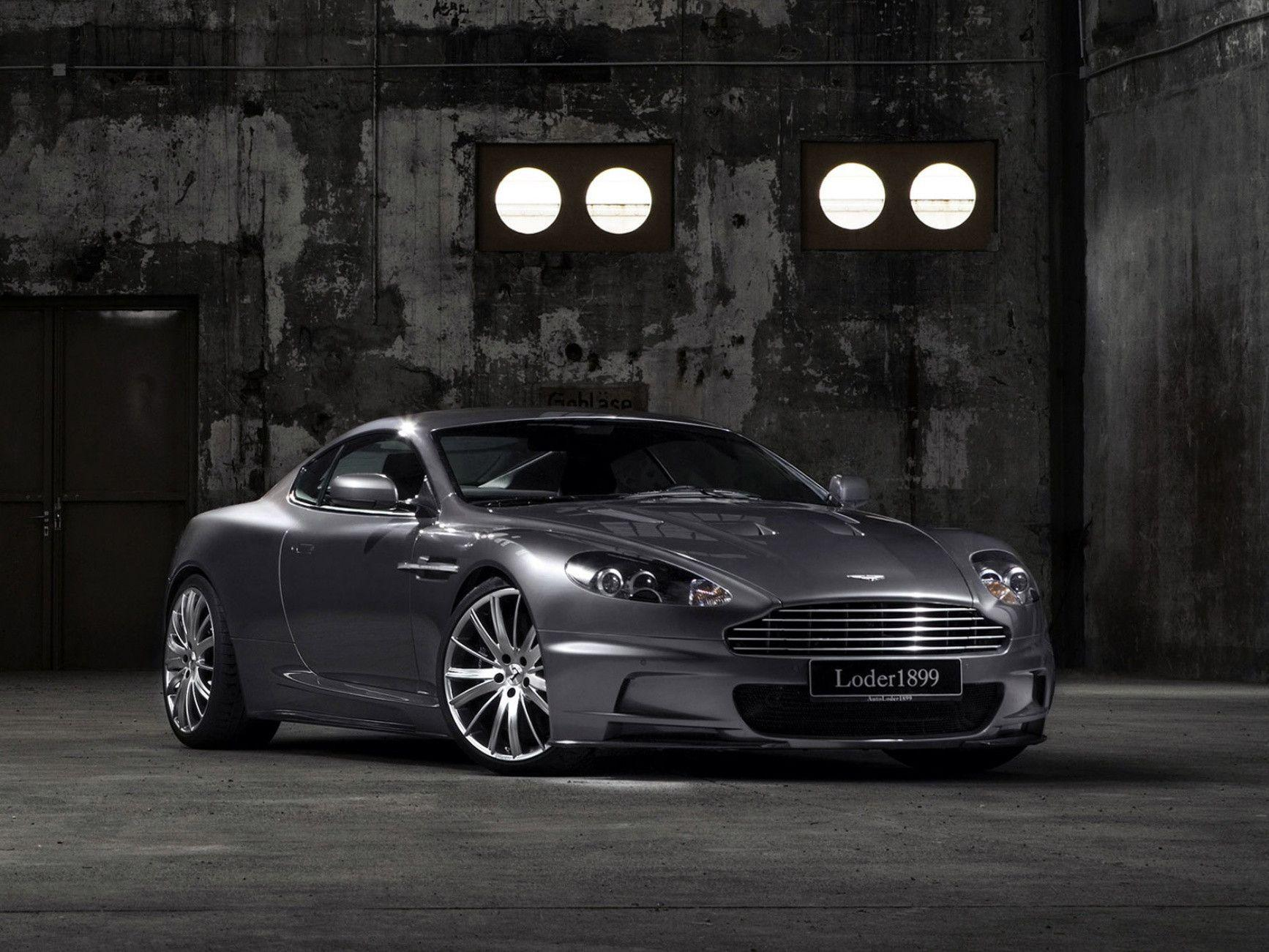 Aston Martin Dbs Wallpapers Auto Electrical Wiring Diagram