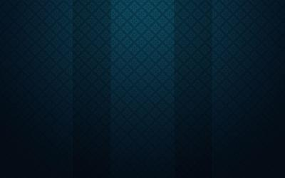 Simple Backgrounds - Wallpaper Cave