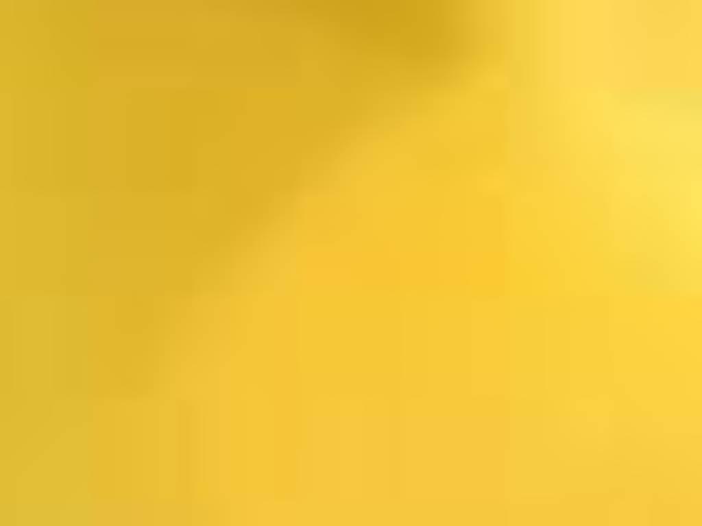 3d Wallpaper App For Iphone Gold Color Wallpapers Wallpaper Cave