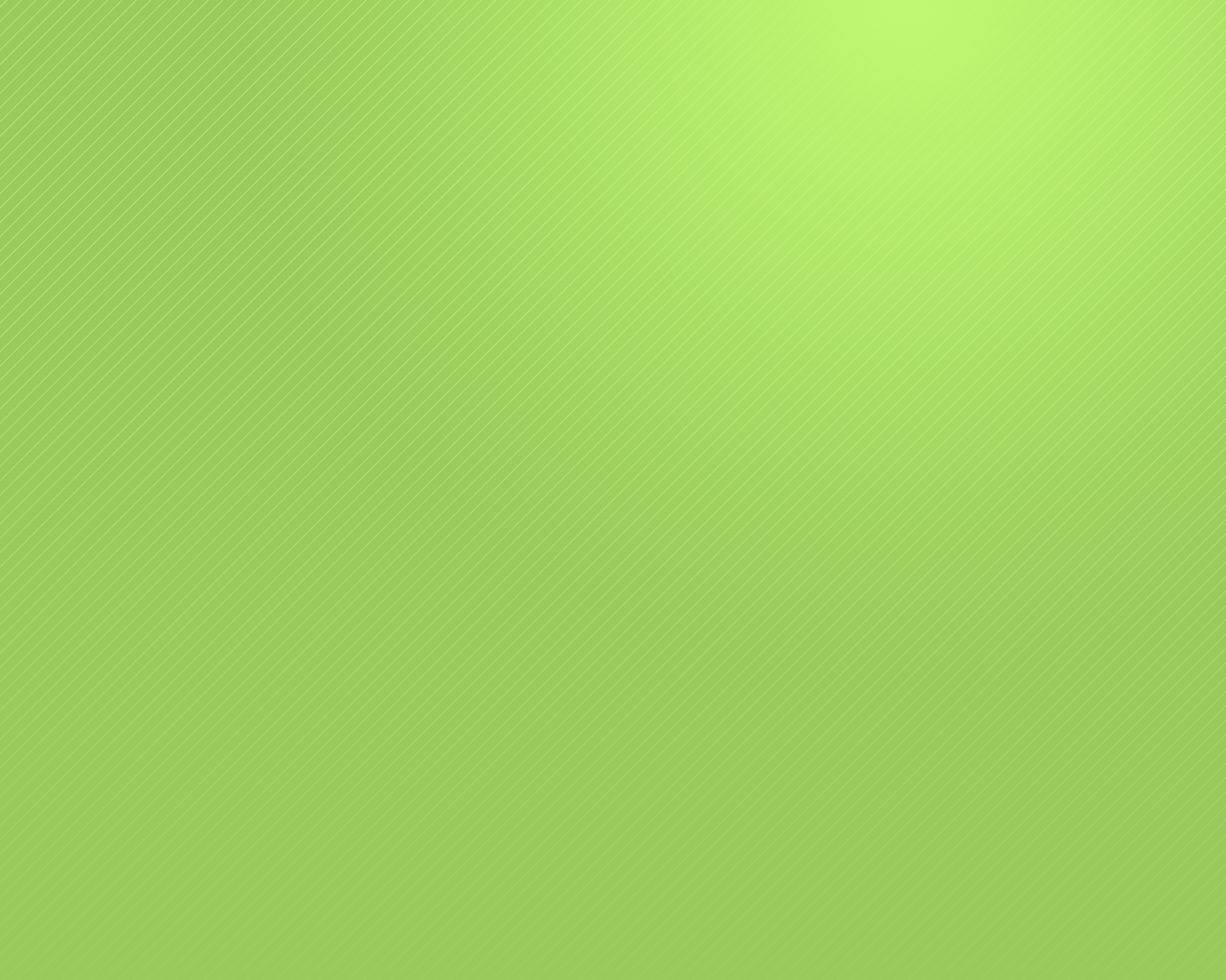 3d Image Live Wallpaper Android App Light Green Wallpapers Wallpaper Cave