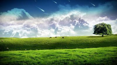 Desktop Backgrounds 1366x768 - Wallpaper Cave