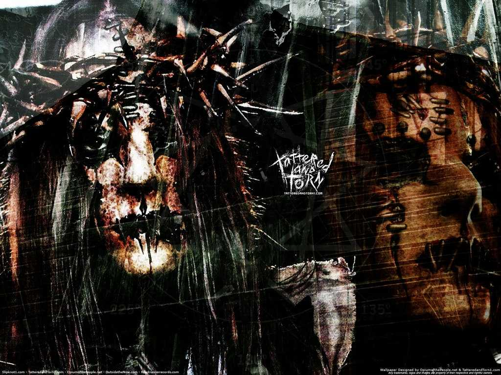 Joey jordison style favor photos pictures and wallpapers for