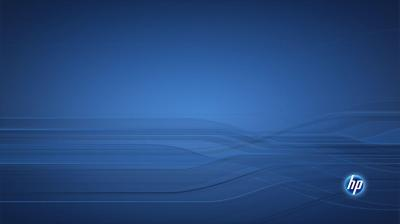 HP Pavilion Wallpapers - Wallpaper Cave