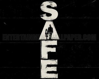 Safe Wallpapers For Desktop - Wallpaper Cave