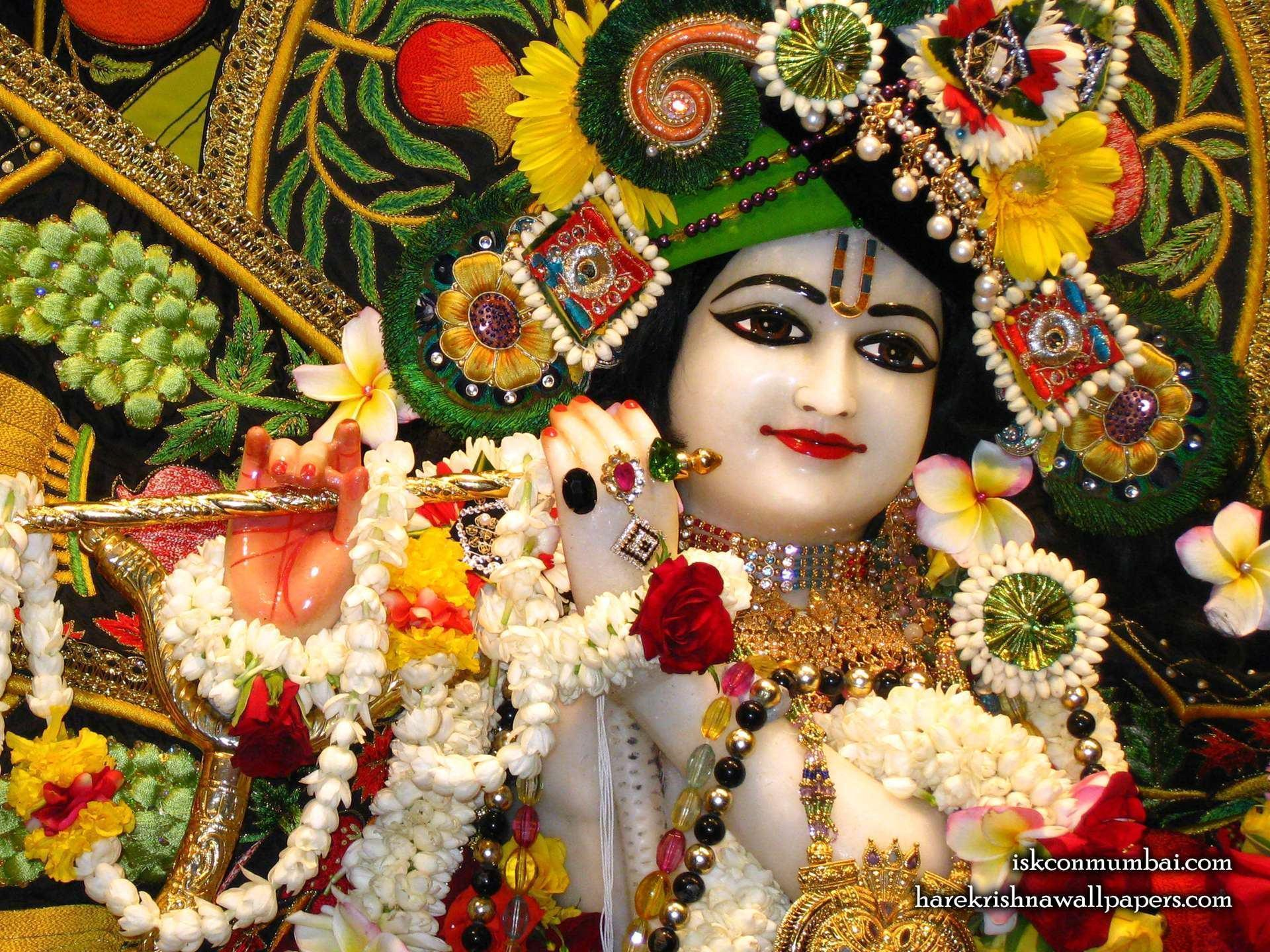 Wallpapers for krishna wallpapers full size