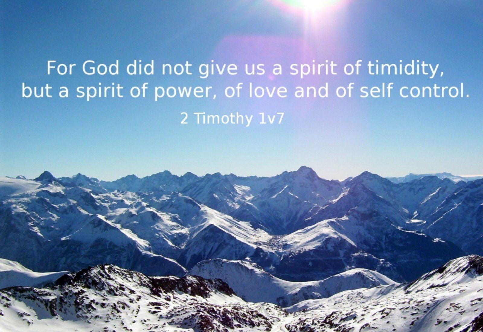 Motivational Quotes Wallpapers For Android Holy Spirit Wallpapers Wallpaper Cave