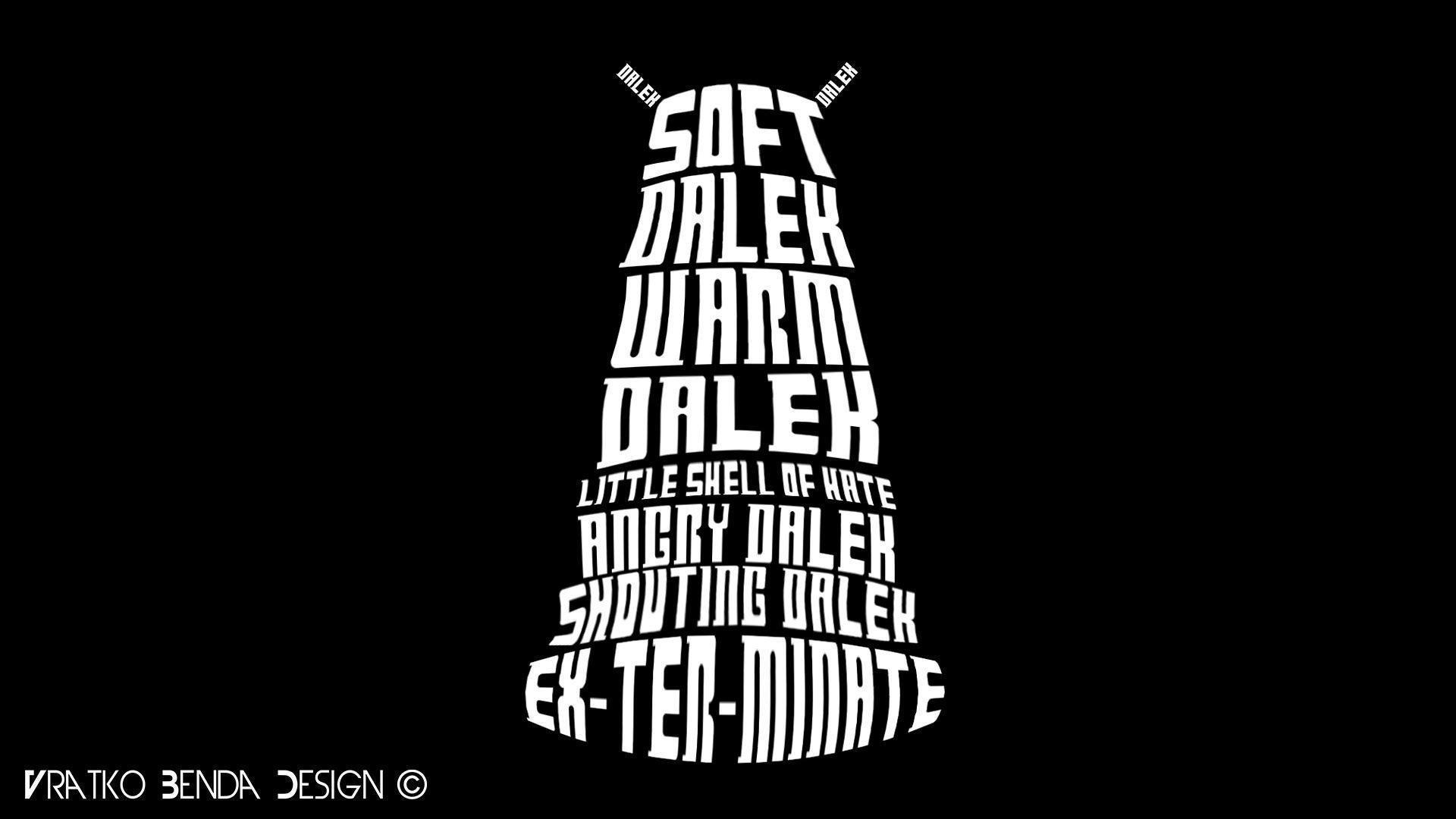 Snorlax Wallpaper Iphone Hd Dalek Wallpapers Wallpaper Cave