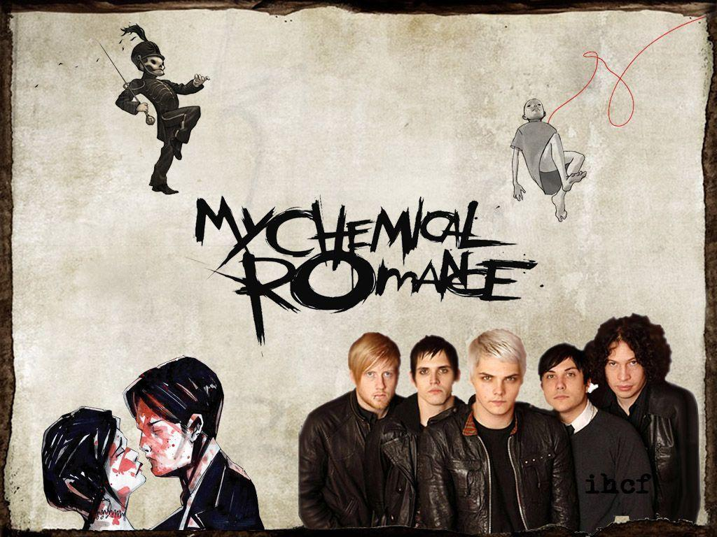 Mcr Quote Wallpapers My Chemical Romance Wallpapers Wallpaper Cave