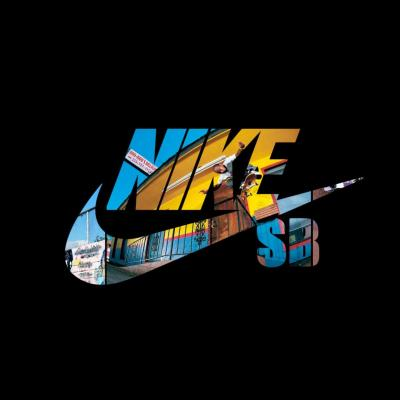 Cool Nike Backgrounds - Wallpaper Cave