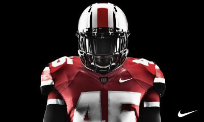 College Football Wallpapers - Wallpaper Cave