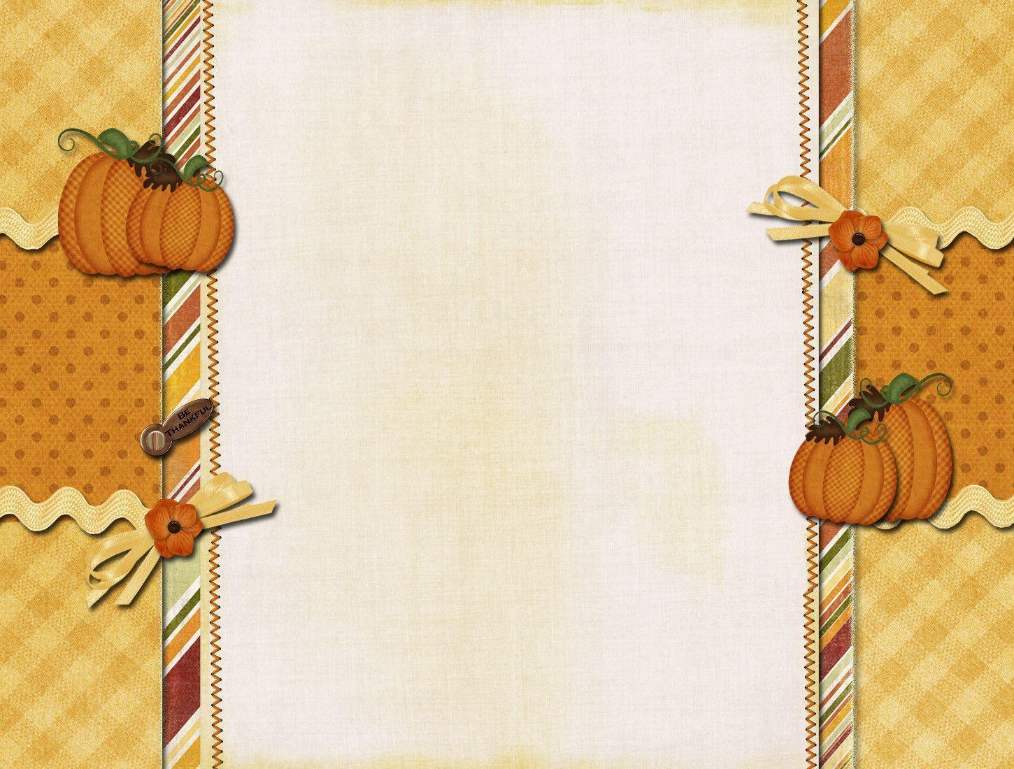 Fall Owl Wallpapers Cute Fall Wallpapers Wallpaper Cave