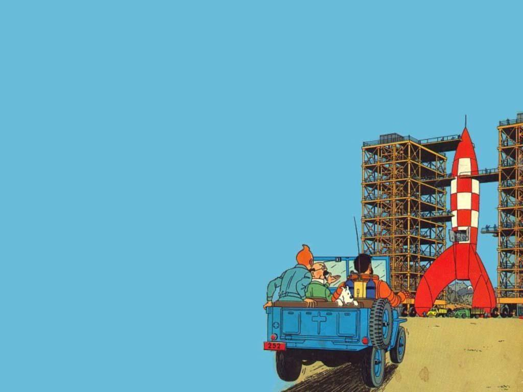 Geography Hd Wallpaper Tintin Wallpapers Wallpaper Cave