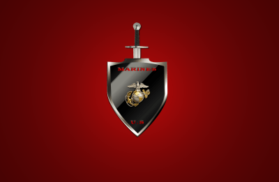 US Marine Corps Wallpapers - Wallpaper Cave