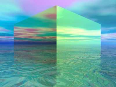 Symmetrical Backgrounds - Wallpaper Cave