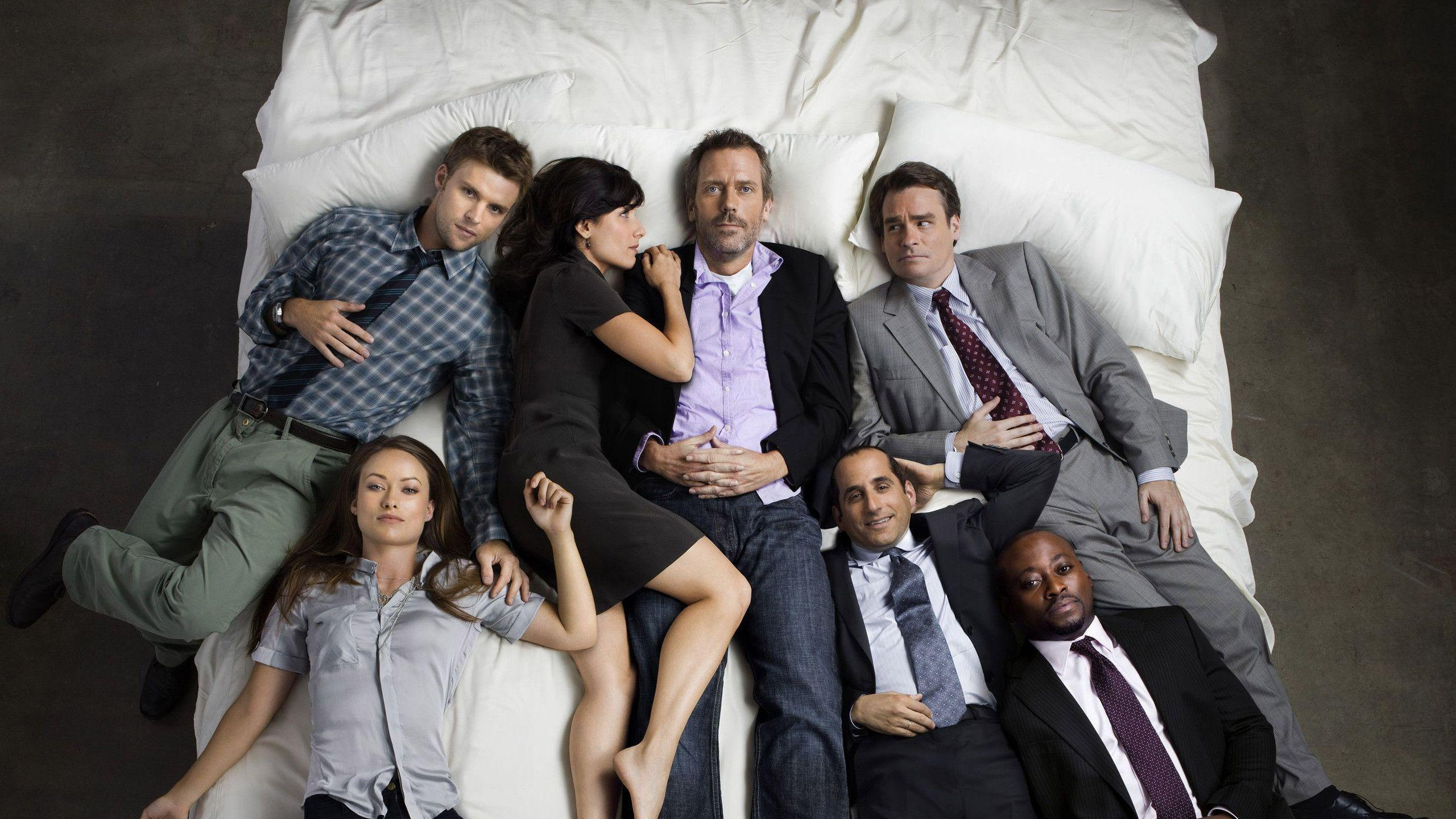 Hugh Laurie Quotes Wallpaper House Md Wallpapers Wallpaper Cave