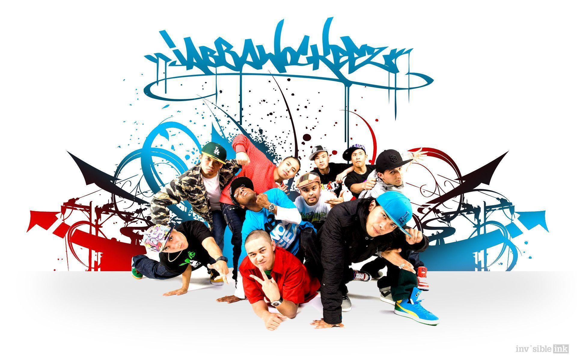 Jabbawockeez Wallpapers 3d Jabbawockeez Wallpapers 2015 Wallpaper Cave