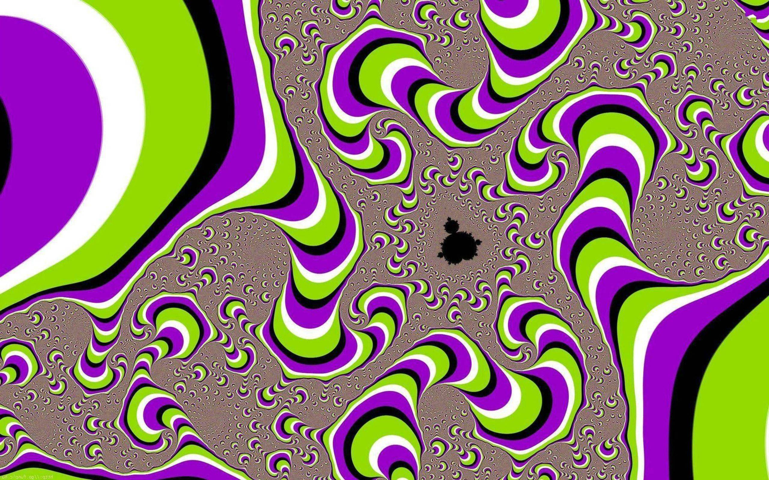 Iphone Wallpaper Trippy Hypnotic Backgrounds Wallpaper Cave