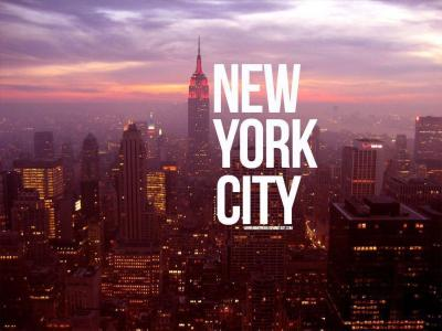 New York City Wallpapers HD Pictures - Wallpaper Cave