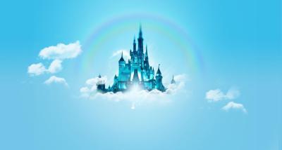 Disney Wallpapers HD - Wallpaper Cave