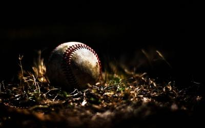 Free Baseball Wallpapers - Wallpaper Cave