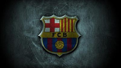 FC Barcelona Wallpapers 2015 - Wallpaper Cave