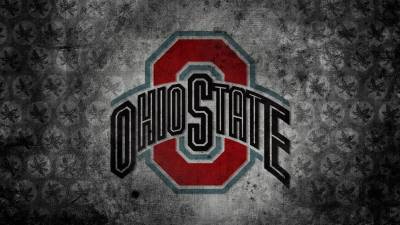 Ohio State Buckeyes Football Wallpapers - Wallpaper Cave