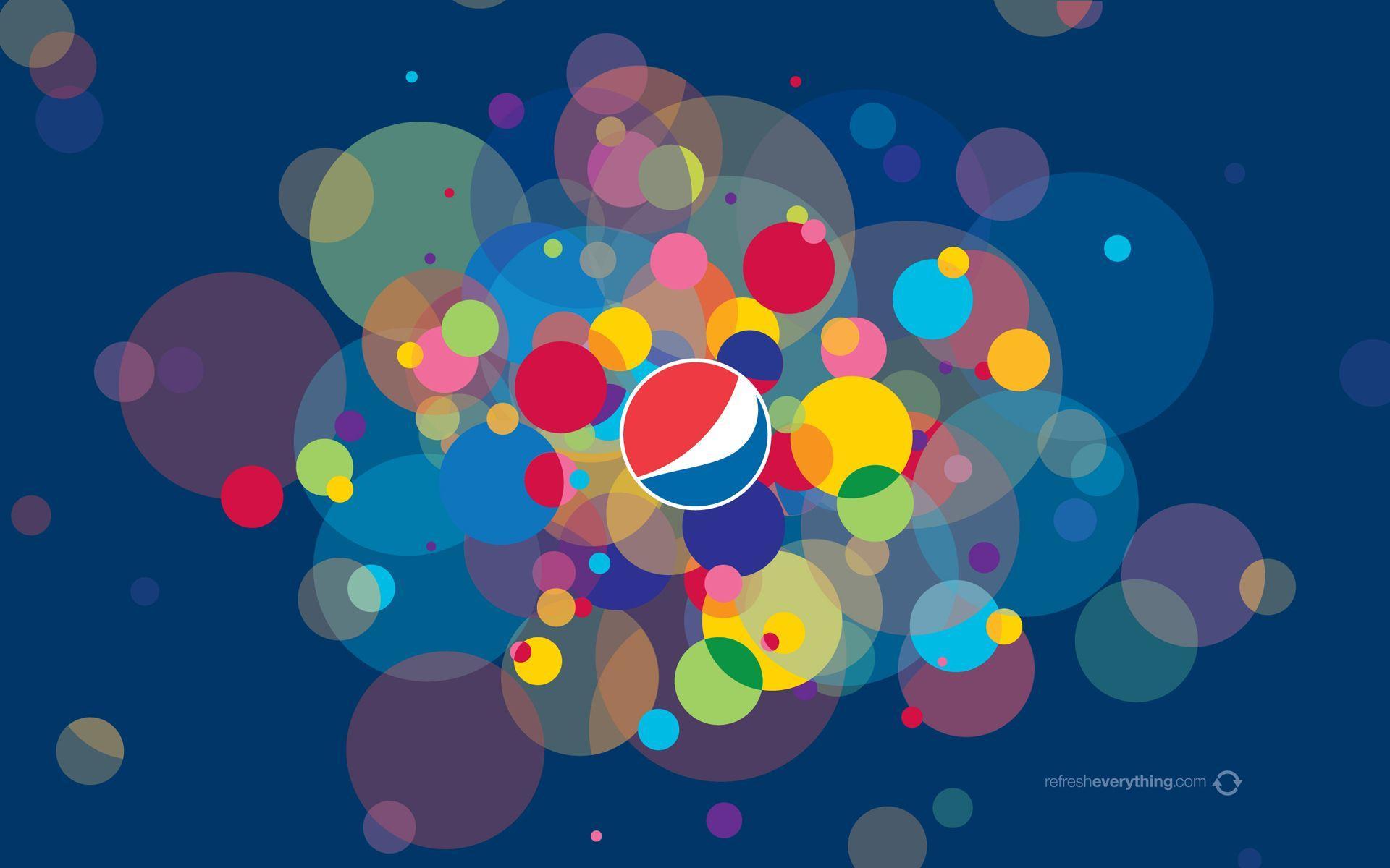 Pokemon 3d Live Wallpaper Pepsi Cola Wallpapers Wallpaper Cave